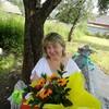 Ирина, 61, г.Электроугли