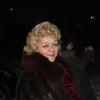 татьяна, 58, г.Сергиев Посад