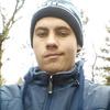 Данил, 20, г.Азов