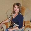 Марина, 49, г.Астрахань