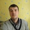Андрей, 30, г.Вологда