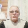 Андреи, 57, г.Ижевск