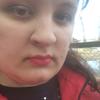 Алена, 30, г.Екатеринбург