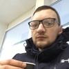 олег Попов, 26, г.Кострома