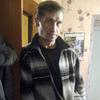 andrey, 49, г.Абаза