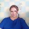 вероника, 22, г.Коренево