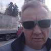 Roman, 38, г.Пенза