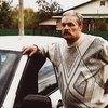 Иван, 54, г.Чишмы