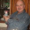 витёк васильев, 53, г.Калевала