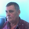 николай, 59, г.Тимашевск