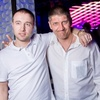 Sergei, 45, г.Екатеринбург
