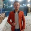 Алексей, 21, г.Арск