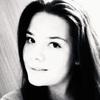 Эльвира, 19, г.Нижнеудинск