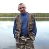 Андрей, 39, г.Осташков