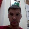 Артур, 36, г.Стерлитамак
