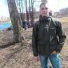 Павел, 33, г.Петрозаводск