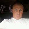 михаил, 41, г.Сосновоборск (Красноярский край)