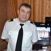Сергей, 48, г.Долгопрудный