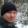 Роман, 37, г.Сорск