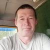 Юрий, 54, г.Ильинский