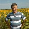Николай, 47, г.Аксубаево