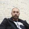 Сергей, 30, г.Чапаевск