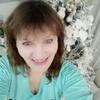 Емилия, 53, г.Всеволожск