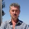 Владимир, 51, г.Ермолаево