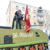 svv, 35, г.Ак-Довурак