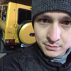 Ильдар, 27, г.Казань