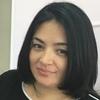 Татьяна, 44, г.Дубки