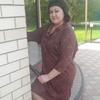 Марина, 48, г.Сызрань