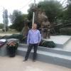 Женя, 54, г.Снежинск