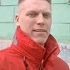 Юрий, 32, г.Мурмаши