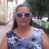 Мария, 32, г.Серпухов