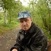 Cергей, 54, г.Лукоянов