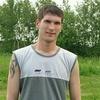 pАлександр, 31, г.Воскресенское