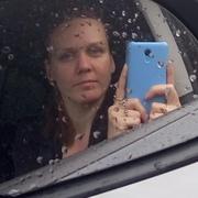 ДЕВУШКА ОСЕНЬ, 37