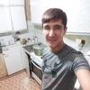 kakov, 24, г.Чехов