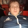 Колька, 27, г.Щербинка