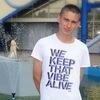 Денис, 28, г.Крапивинский