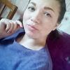 Алена, 21, г.Тюкалинск