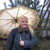LANA, 41, г.Самара