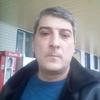 Арсен, 39, г.Лиски (Воронежская обл.)