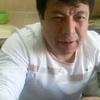 Шухрат, 46, г.Петропавловск-Камчатский