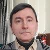 Sergej, 55, г.Новочеркасск