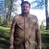 Виталий, 35, г.Электросталь