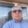 sahin, 59, г.Каспийск