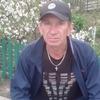Sasha, 48, г.Тарасовский