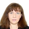 Наталья, 35, г.Жуковский